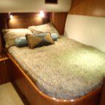 KARMA is a Sculley Custom Carolina Sportfisher Yacht For Sale in San Diego-18