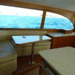 KARMA is a Sculley Custom Carolina Sportfisher Yacht For Sale in San Diego-12