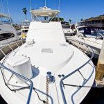 Addiction is a Cavileer 48 Convertible Yacht For Sale in Mission Bay-5