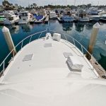 Addiction is a Cavileer 48 Convertible Yacht For Sale in Mission Bay-4