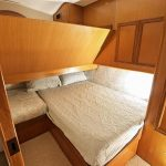 Addiction is a Cavileer 48 Convertible Yacht For Sale in Mission Bay-22