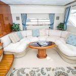 is a Fairline 65 Yacht For Sale in San Diego-18