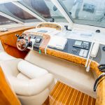 is a Fairline 65 Yacht For Sale in San Diego-29