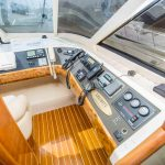 is a Fairline 65 Yacht For Sale in San Diego-30
