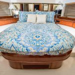 is a Fairline 65 Yacht For Sale in San Diego-35