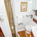 is a Fairline 65 Yacht For Sale in San Diego-37