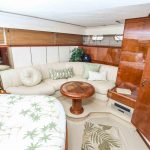 is a Fairline 65 Yacht For Sale in San Diego-21