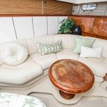 is a Fairline 65 Yacht For Sale in San Diego-20