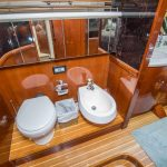 is a Fairline 65 Yacht For Sale in San Diego-40