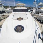 is a Fairline 65 Yacht For Sale in San Diego-13