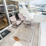 is a Fairline 65 Yacht For Sale in San Diego-16