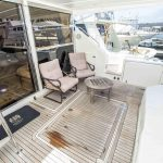 is a Fairline 65 Yacht For Sale in San Diego-17