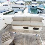 is a Fairline 65 Yacht For Sale in San Diego-15