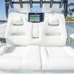 is a Freeman 37VH Yacht For Sale in San Diego-12