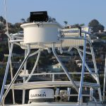 is a Parker 2320 SL Sport Cabin Yacht For Sale in San Diego-8