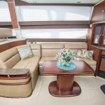 PURA VIDA is a Meridian 441 Sedan Yacht For Sale in San Diego-11