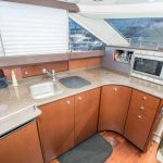 PURA VIDA is a Meridian 441 Sedan Yacht For Sale in San Diego-12