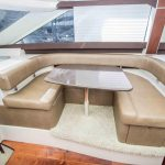 PURA VIDA is a Meridian 441 Sedan Yacht For Sale in San Diego-14