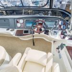PURA VIDA is a Meridian 441 Sedan Yacht For Sale in San Diego-27