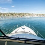 PURA VIDA is a Meridian 441 Sedan Yacht For Sale in San Diego-5