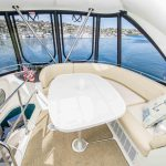 PURA VIDA is a Meridian 441 Sedan Yacht For Sale in San Diego-29