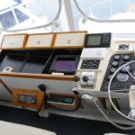 48 Pacifica is a Pacifica 48 TE Yacht For Sale in SAN DIEGO-4