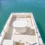 is a Blackman Billfisher 26 Yacht For Sale in San Diego-8