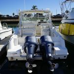 is a Wellcraft 290 Coastal Yacht For Sale in San Diego-3