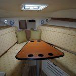 is a Wellcraft 290 Coastal Yacht For Sale in San Diego-13