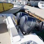 is a Wellcraft 290 Coastal Yacht For Sale in San Diego-5
