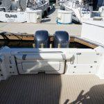 is a Wellcraft 290 Coastal Yacht For Sale in San Diego-4