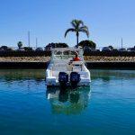 is a Wellcraft 290 Coastal Yacht For Sale in San Diego-1