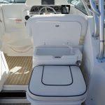 is a Wellcraft 290 Coastal Yacht For Sale in San Diego-6