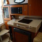 is a Wellcraft 290 Coastal Yacht For Sale in San Diego-14