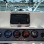 is a Wellcraft 290 Coastal Yacht For Sale in San Diego-9