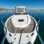 is a Sunseeker Sportfisher 37 Yacht For Sale in San Diego-8