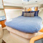 is a Sunseeker Sportfisher 37 Yacht For Sale in San Diego-11