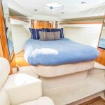 is a Sunseeker Sportfisher 37 Yacht For Sale in San Diego-12