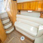is a Sunseeker Sportfisher 37 Yacht For Sale in San Diego-14