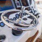 is a Sunseeker Sportfisher 37 Yacht For Sale in San Diego-22