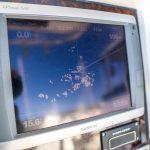 is a Sunseeker Sportfisher 37 Yacht For Sale in San Diego-21