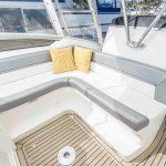 is a Sunseeker Sportfisher 37 Yacht For Sale in San Diego-17