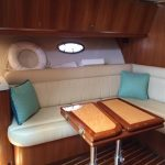is a Tiara 4200 Open Yacht For Sale in San Diego-6
