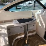 is a Tiara 4200 Open Yacht For Sale in San Diego-12