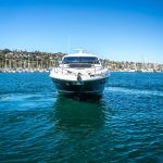 CHASIN MADELYN is a Sea Ray 510 Sundancer Yacht For Sale in San Diego-1