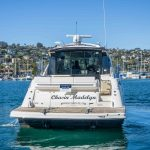 CHASIN MADELYN is a Sea Ray 510 Sundancer Yacht For Sale in San Diego-3