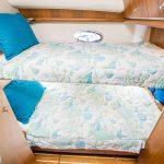 is a Tiara 4200 Open Yacht For Sale in San Diego-36
