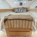 Daydreamer is a Hatteras Cockpit Motor Yacht Yacht For Sale in San Diego-21