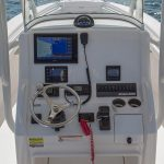IN STOCK is a Regulator 23 Yacht For Sale in San Diego-1