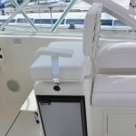 is a Albemarle 32 Express Yacht For Sale in San Diego-4